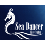 Дайвинг центр Sea Dancer Dive Center (Дахаб)