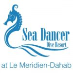 Дайвинг Центр Sea Dancer Dive Resort (Дахаб)