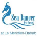 Дайвинг Центр Sea Dancer Dive Resort (Дахаб)