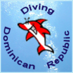 Дайвинг Центр Diving Dominican Republic (Байяибе)