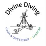 Дайвинг центр Divine Diving (Занзибар, Танзания)