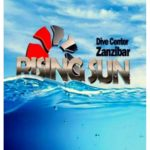 Дайвинг Центр Rising Sun Dive Center (Занзибар, Танзания)