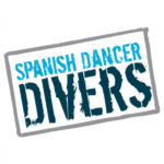 Дайвинг Центр Spanish Dancer Divers (Занзибар, Танзания)
