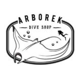 Дайвинг Центр Arborek Dive Shop (Раджа-Ампат)