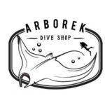 Дайвинг Центр Arborek Dive Shop (Раджа-Ампат)