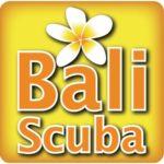 Дайвинг центр Bali Scuba (Санур, Денпасар)
