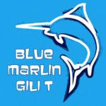 Дайвинг Центр Blue Marlin Dive Gili Trawangan (Остров Гили-Траванган)