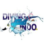 Дайвинг центр Diving Indo (Санур, Денпасар)