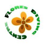 Дайвинг Центр Flores Diving Centre (Лабуан-Баджо)