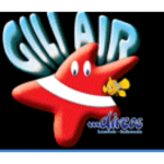 Дайвинг центр Gili Air Divers (Западные Малые Зондские острова)