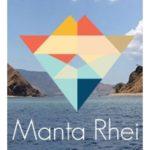 Дайвинг Центр Manta Rhei (Лабуан-Баджо)