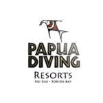 Дайвинг центр Papua Diving (Раджа-Ампат)
