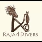 Дайвинг центр Raja4Divers (Пулау-Реф)