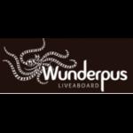 Дайвинг центр Wunderpus Liveaboard (Лабуан-Баджо, Флорес)