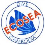 Дайвинг Центр EcoSea Dive Day Trips (Сиануквиль)