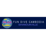 Дайвинг Центр Fun Dive Cambodia (Ко-Ронг-Самлоем)