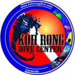 Дайвинг Центр Koh Rong Dive Center (Кох-Ронг)
