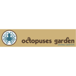 Дайвинг Центр Octopuses Garden Diving Center (Кох-Конг)
