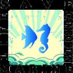 Дайвинг Центр Save Cambodian Marine Life (Сиануквиль)