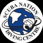 Дайвинг Центр Scuba Nation (Пномпень)