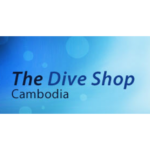 Дайвинг Центр The Dive Shop Cambodia (Сиануквиль)