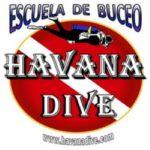Дайвинг центр Havana Dive (Канкун)