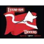 Дайвинг центр Luum Ha Divers (Канкун)