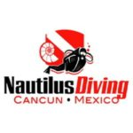 Дайвинг центр Nautilus Diving (Канкун)