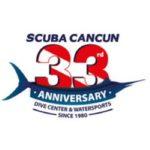 Дайвинг центр SCUBA CANCUN (Канкун)