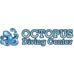 Дайвинг Центр Octopus Diving Center (Кемер)