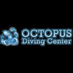 Дайвинг Центр Octopus Diving Center (Кемер)