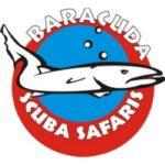 Дайвинг центр Baracuda Scuba Safaris (Момбаса)