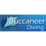 Дайвинг центр Buccaneer Diving (Момбаса)