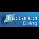 Дайвинг центр Buccaneer Diving (Момбаса)
