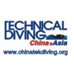 Дайвинг Центр Shanghai Divers Club (Шанхай)
