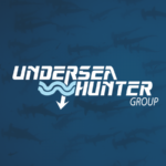 Дайвинг Центр Undersea Hunter Group (Пунтаренас)