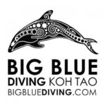 Дайвинг Центр Big Blue Diving (Ко Тао)