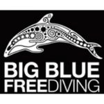 Фридайвинг центр Big Blue Freediving (Ко Тао)
