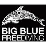 Фридайвинг центр Big Blue Freediving (Ко Тао)