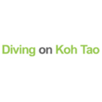 Дайвинг центр Diving on Koh Tao (Ко Тао)