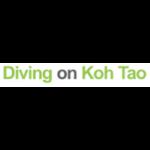Дайвинг центр Diving on Koh Tao (Ко Тао)