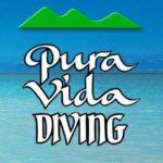 Дайвинг Центр Pura Vida Diving (Ко Тао)