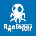 Дайвинг Центр Roctopus Dive (Ко Тао)