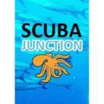 Дайвинг Центр Scuba Junction (Ко Тао)