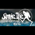 Дайвинг Центр Simple Life Divers (Ко Тао)
