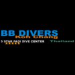 Дайвинг центр BB Divers (Ко-Чанг)