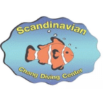 Дайвинг центр Scandinavian Chang Diving Center (Ко-Чанг)