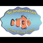 Дайвинг центр Scandinavian Chang Diving Center (Ко-Чанг)