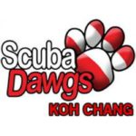 Дайвинг центр Scuba Dawgs Koh Changs (Ко-Чанг)