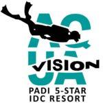 Дайвинг Центр Aqua Vision Scuba Diving (Краби)